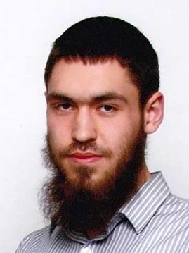 A Jihadi In the Family - 45'