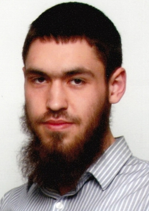 A Jihadi in the Family - Official Image