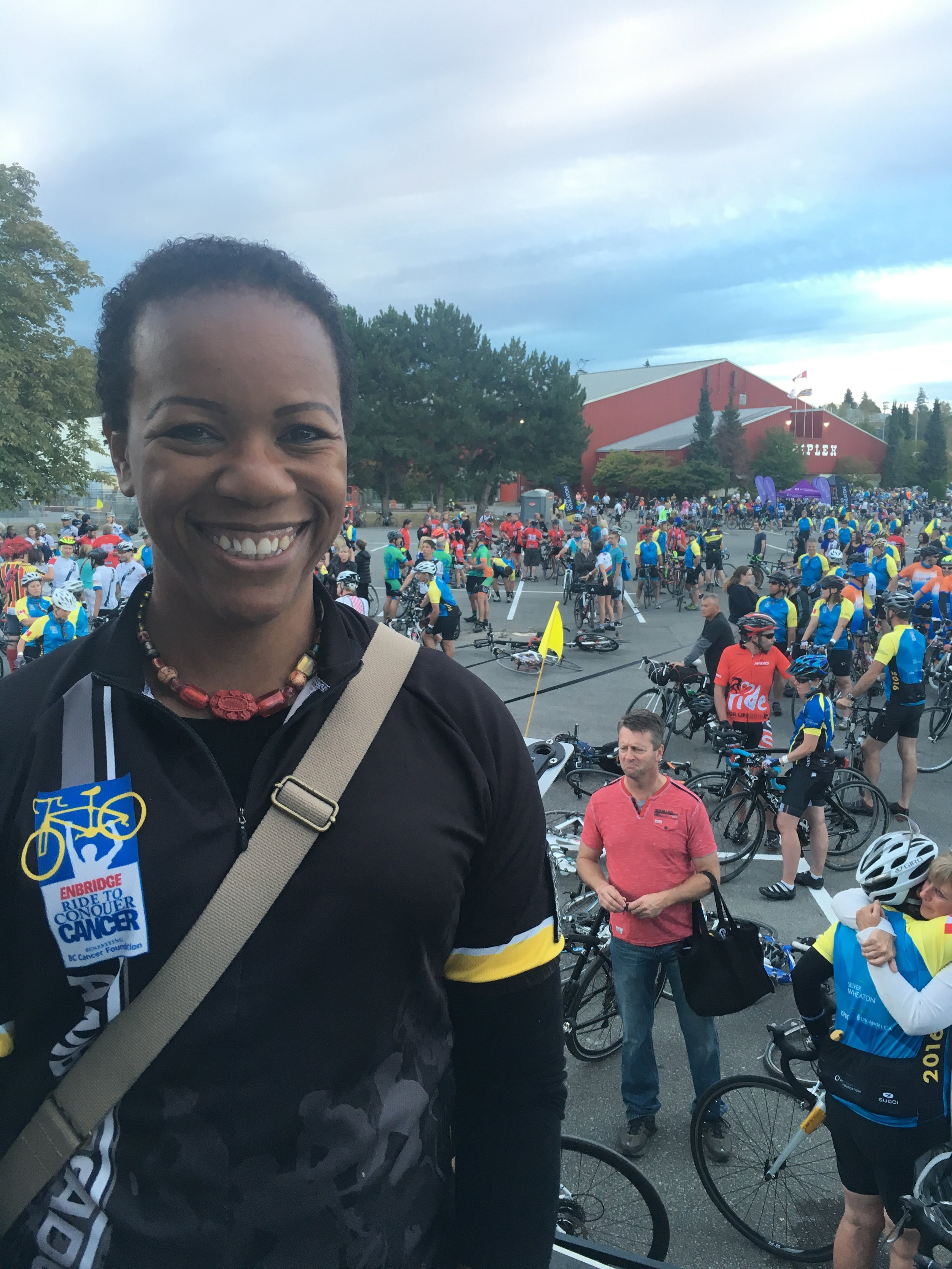 Zuri Scrivens at 2016 Ride to Conquer Cancer.jpg