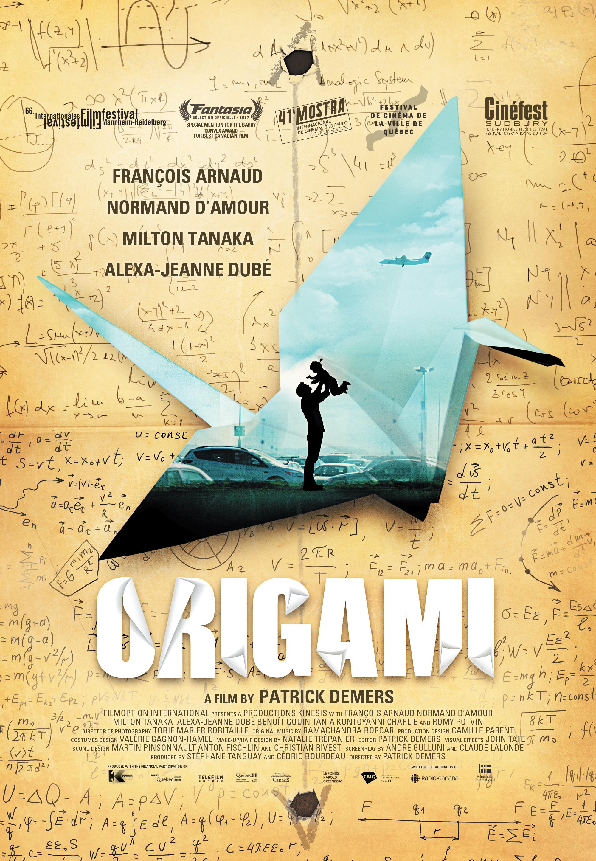 Origami - Poster ENG.jpg
