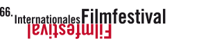 Logo_IFFMH_Head_Neu.png