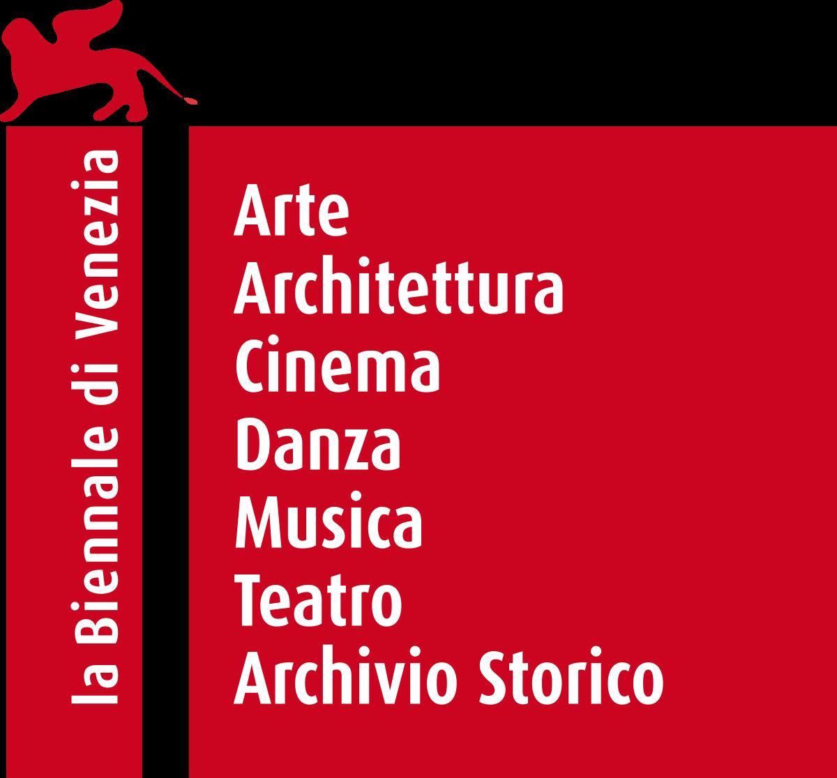 Louise - Biennale di Venezia.png