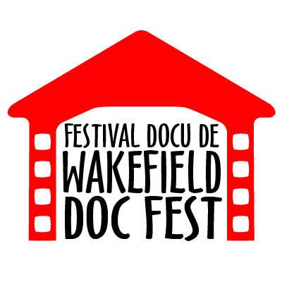 wakefield-docfest.png