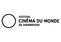 festival-cinema-monde-sherbrooke.jpg