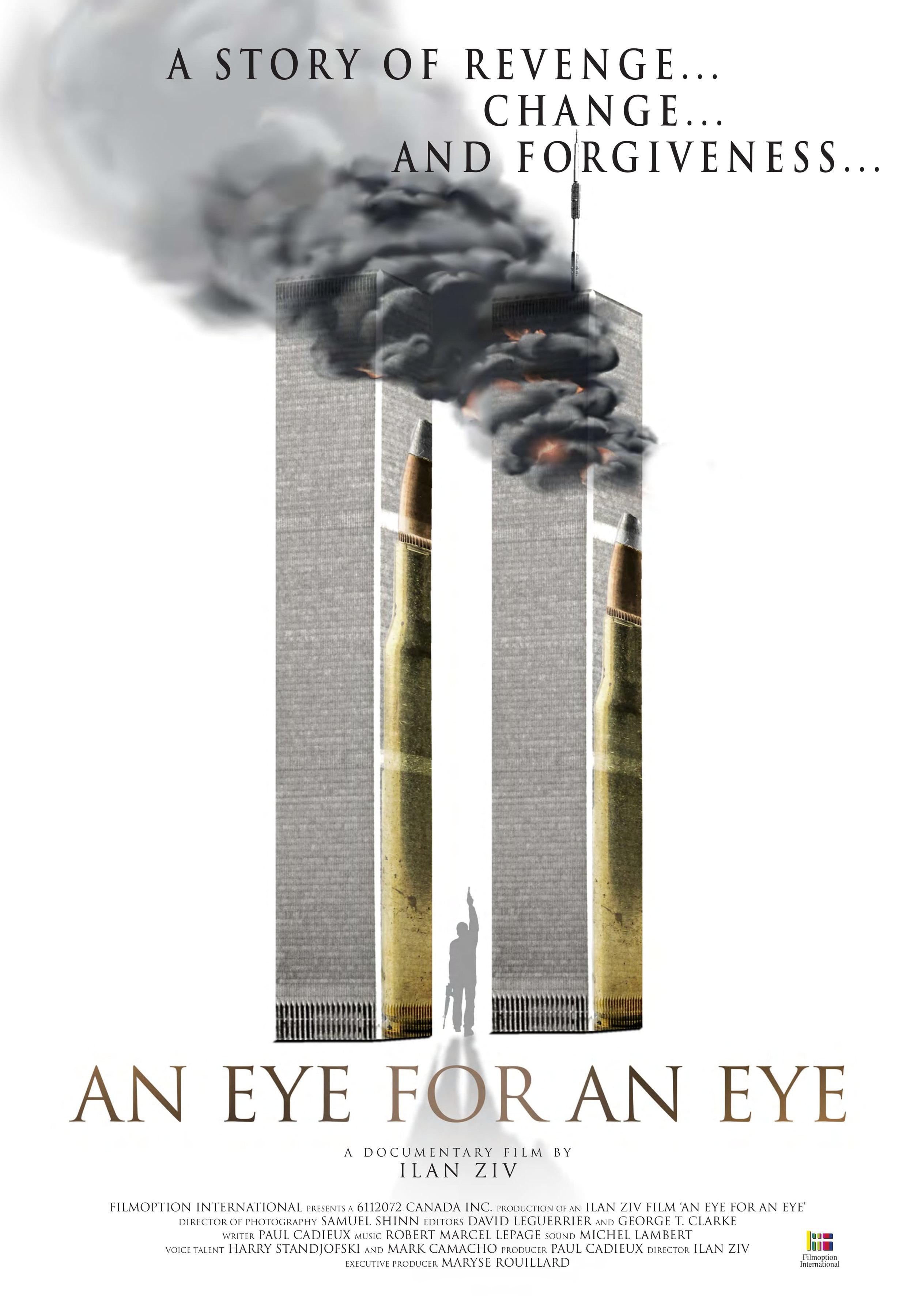 An Eye for an Eye - Poster ENG.jpg