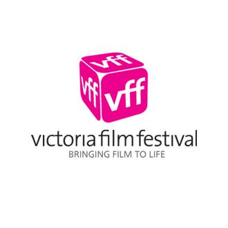 VFF_Logo_for_Film_Freeway.jpg