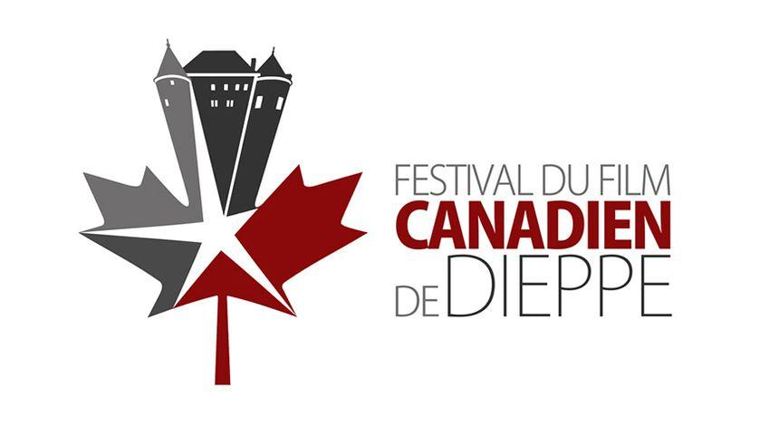 860_festival_film_canadien_dieppe_logo2017.jpg