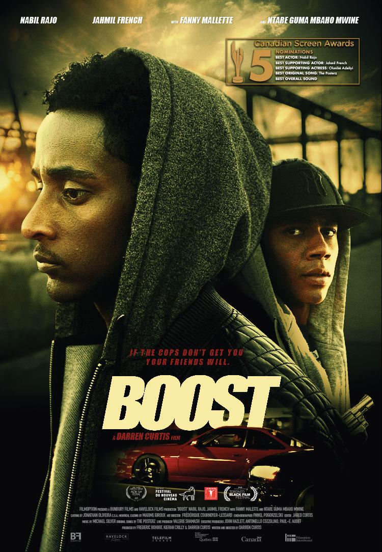 Boost - Poster ENG.jpg