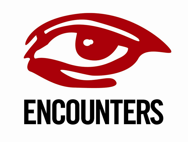 Encounters_logo1.png