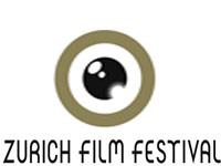 zurich_film_festival111002015242.jpg