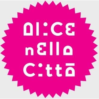 Alice nella Citta .jpg