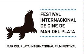 Cine de Mar del Plata.png