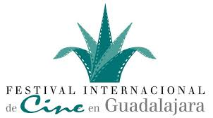Guadalajara.jpg