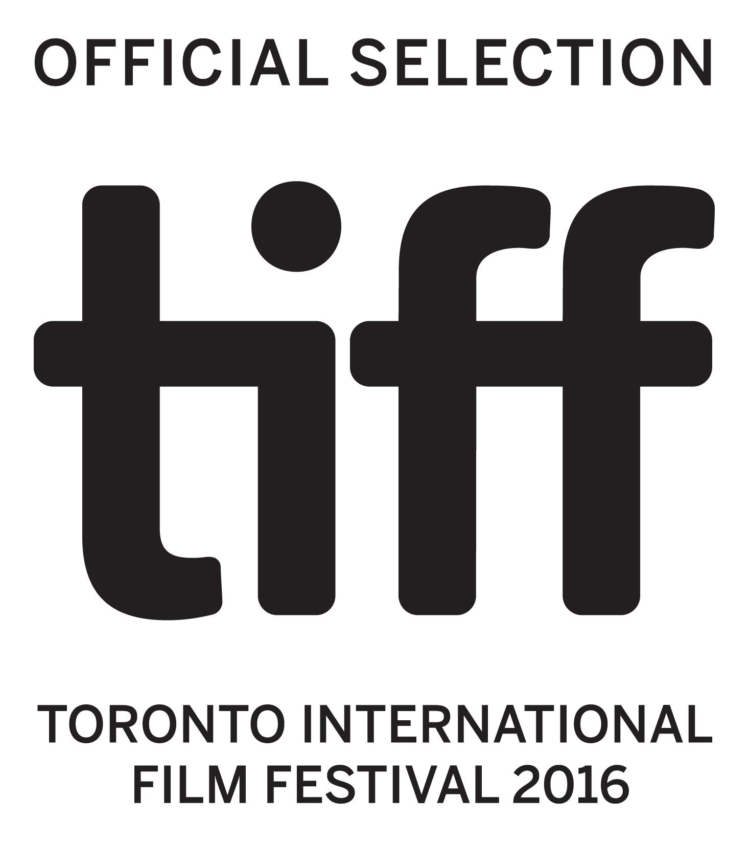 TIFF16-Official_Selection-blk.jpg