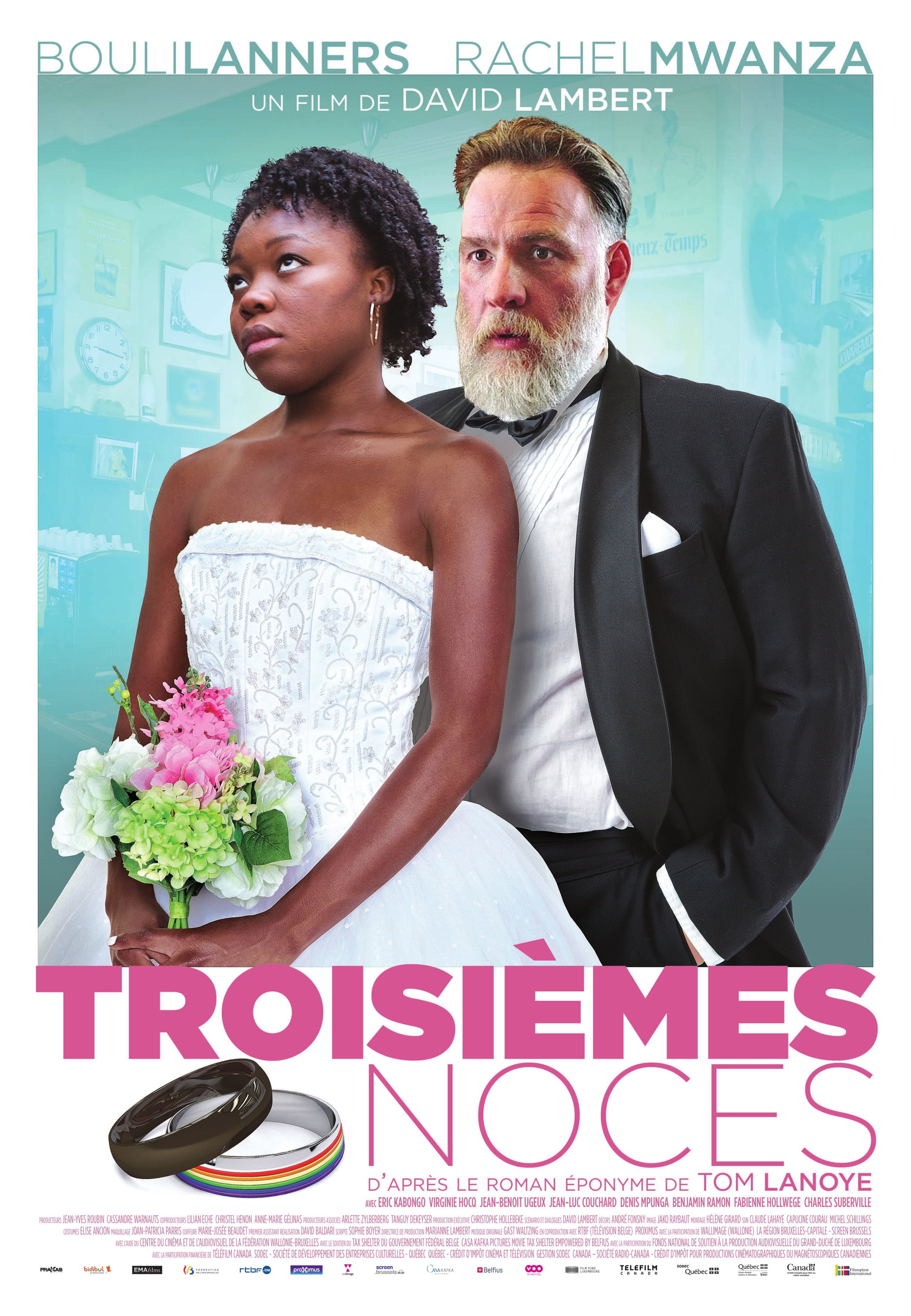 Third Wedding - Poster.jpg