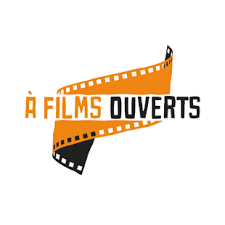 films ouverts.png