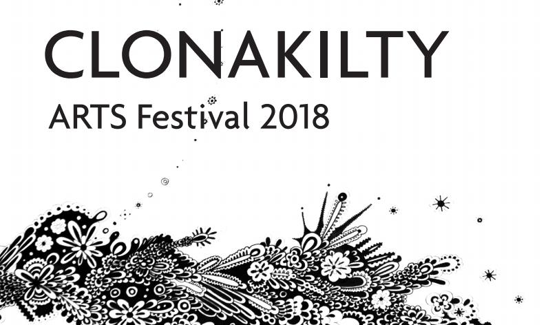 Clonakilty.png