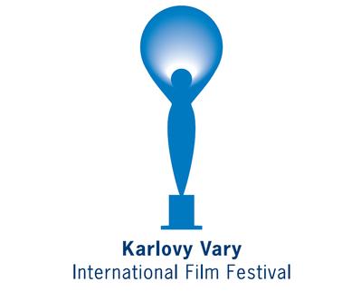 karlovy-vary.png