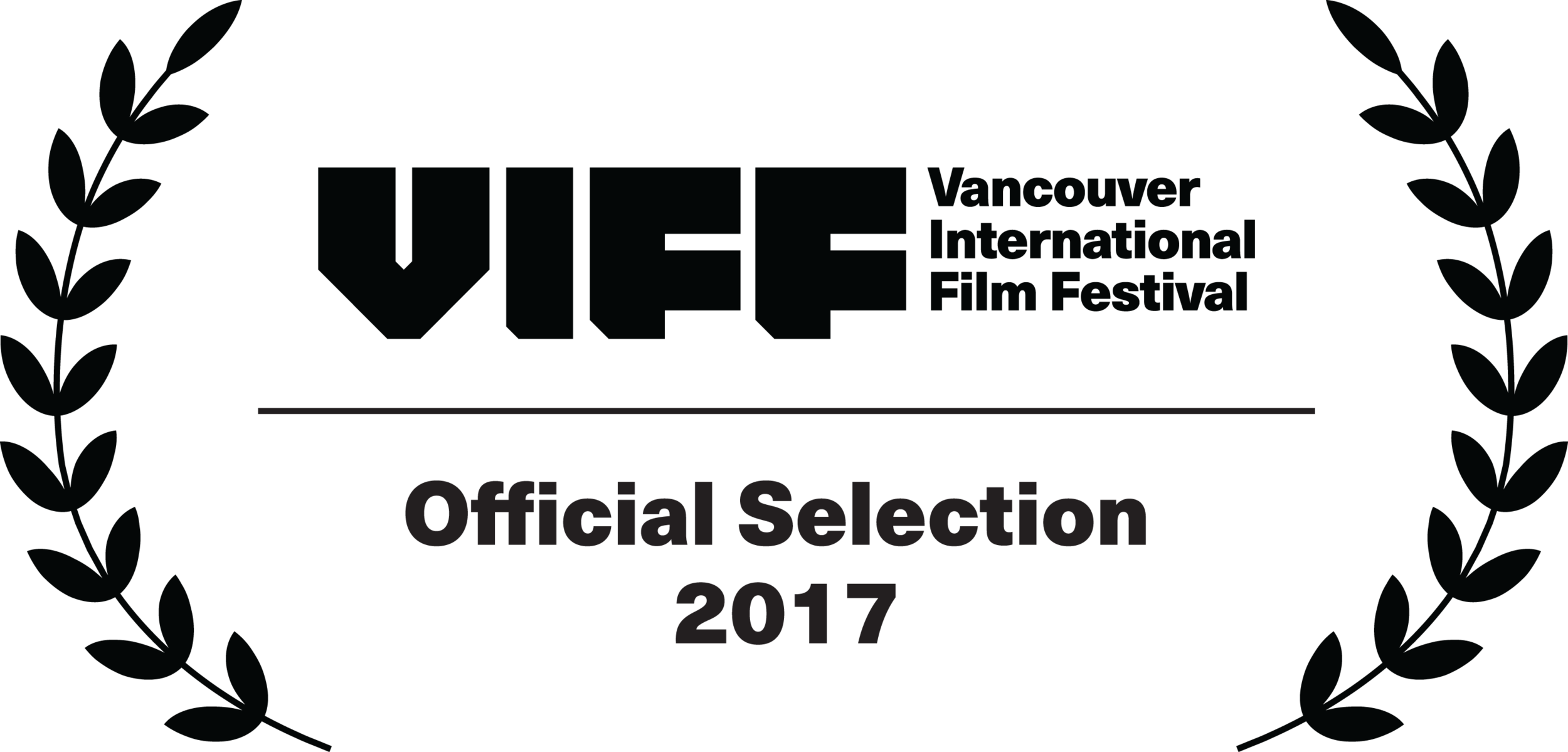 2017_VIFF_Laurels_Selection.png