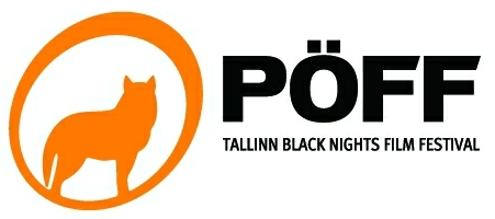 tallinn black nights.jpg