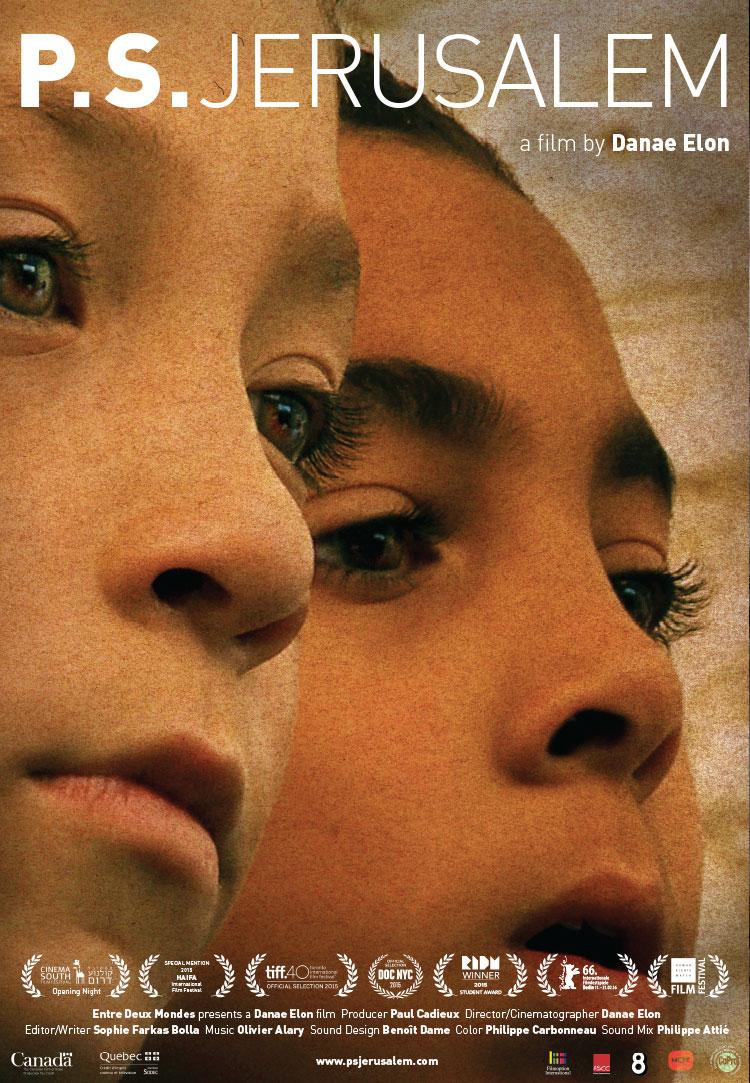 P.S.-Jerusalem - Poster ENG.jpg