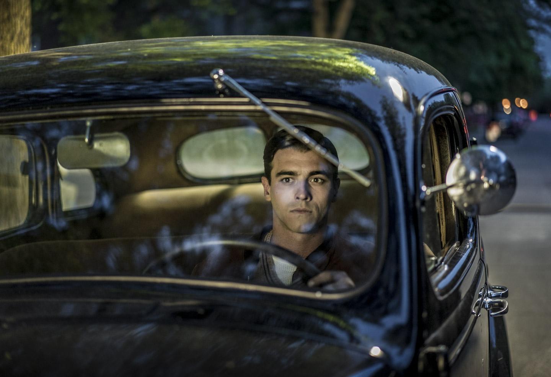 Laurent Guérin © Filmoption International_10.jpg