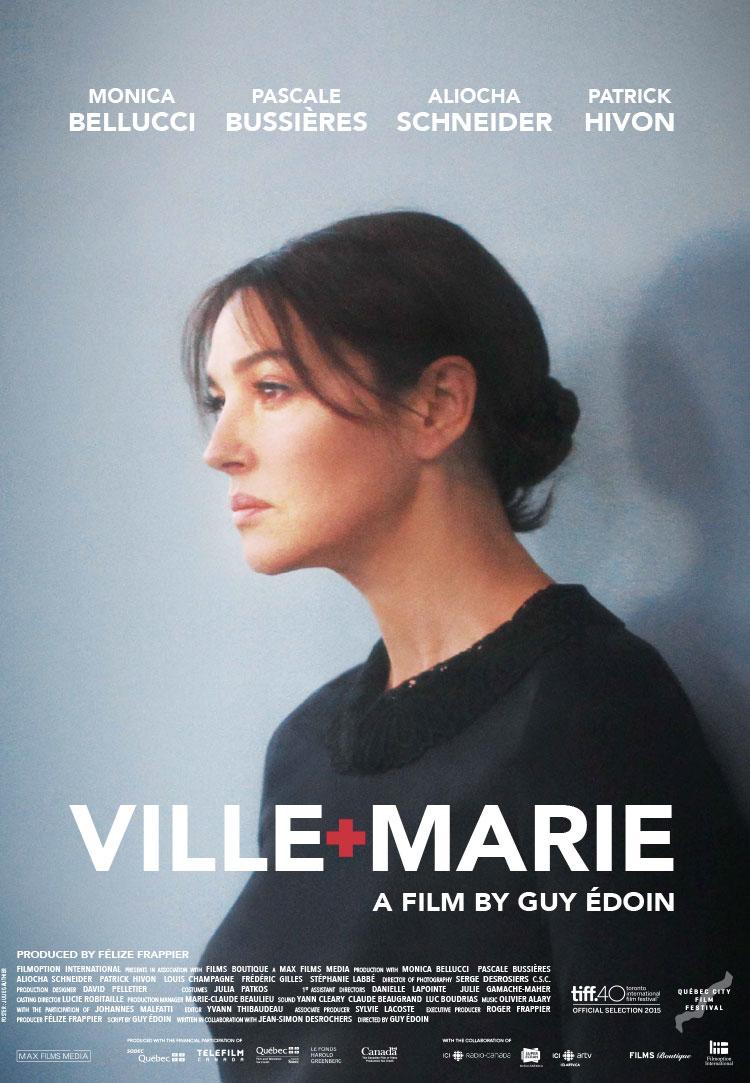 Ville-Marie - Poster ENG.jpg