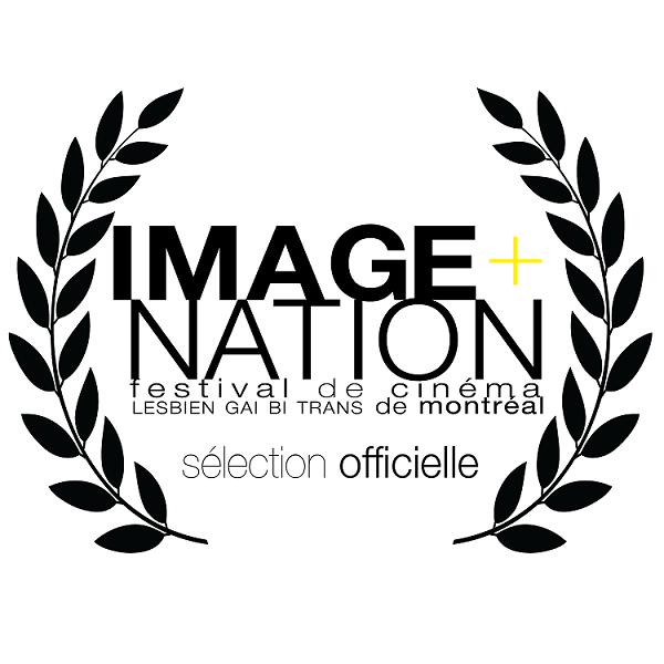 IMAGE+NATION logo.png