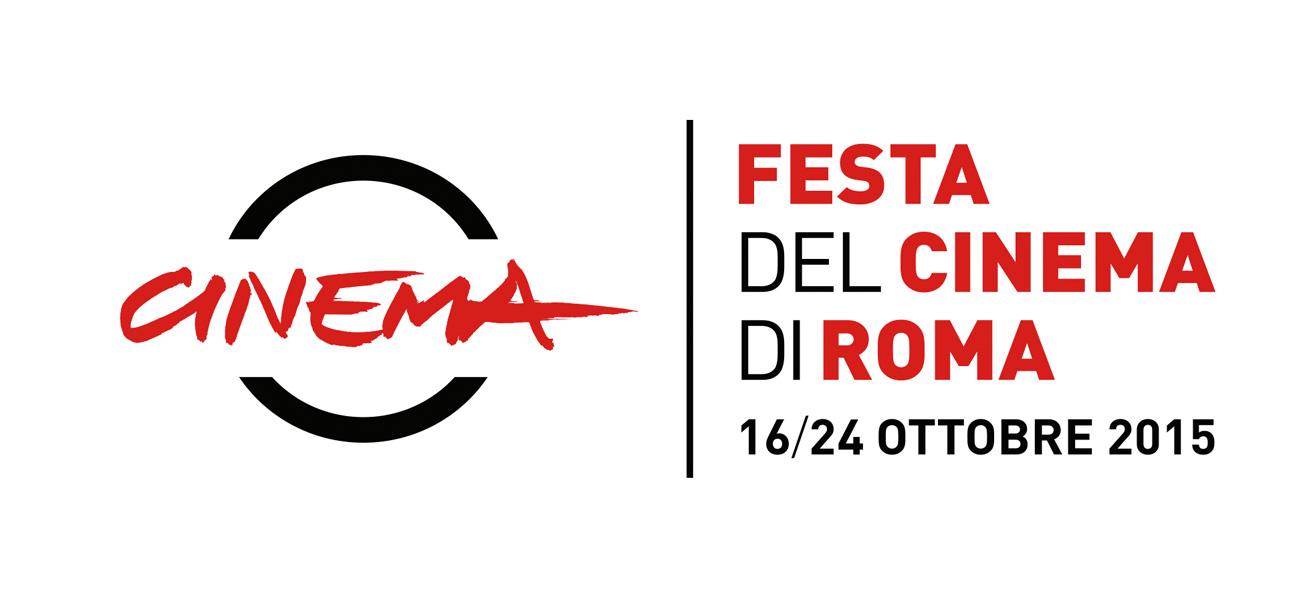 Logo_officiel_Roma.jpg