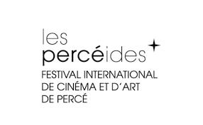 percéides.png