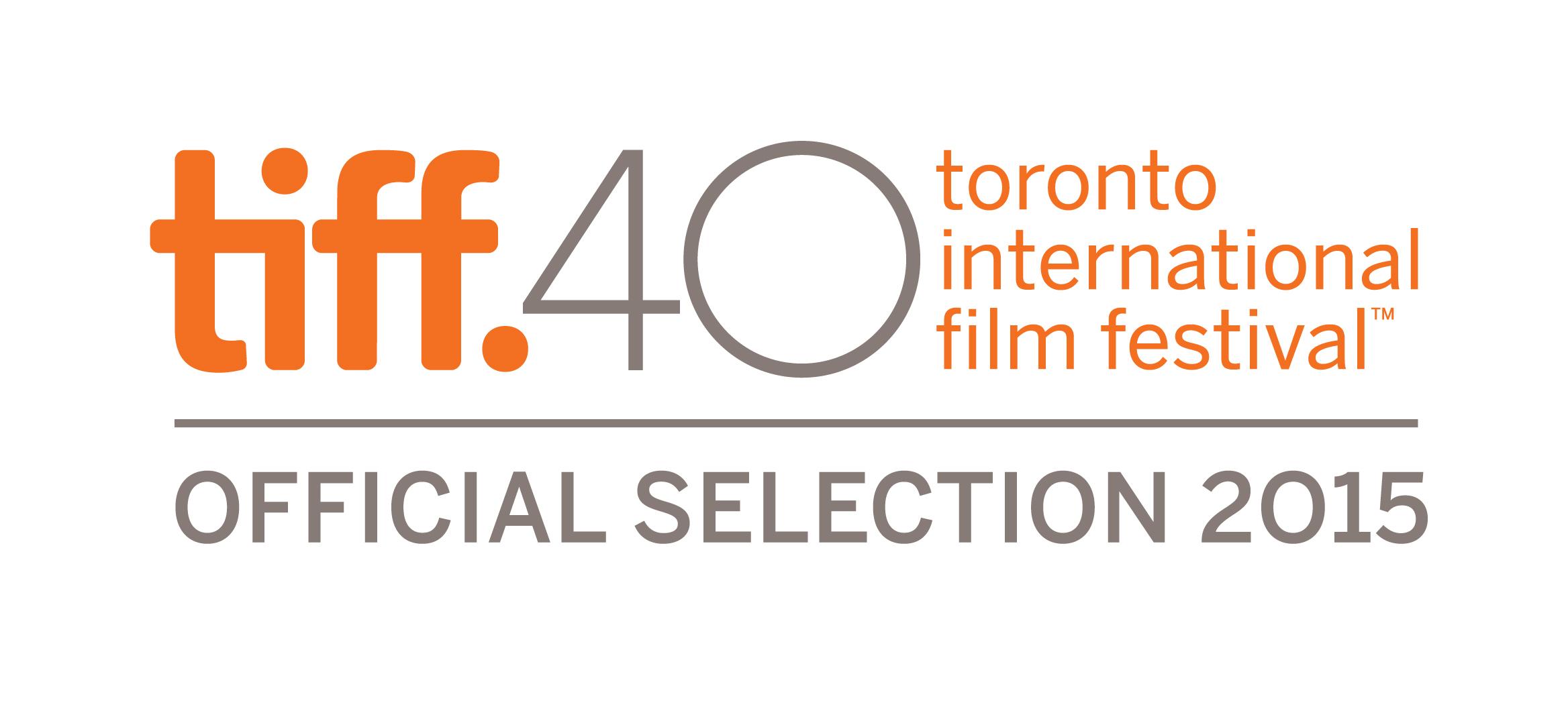TIFF40-fest-official_selection-cmyk.jpg