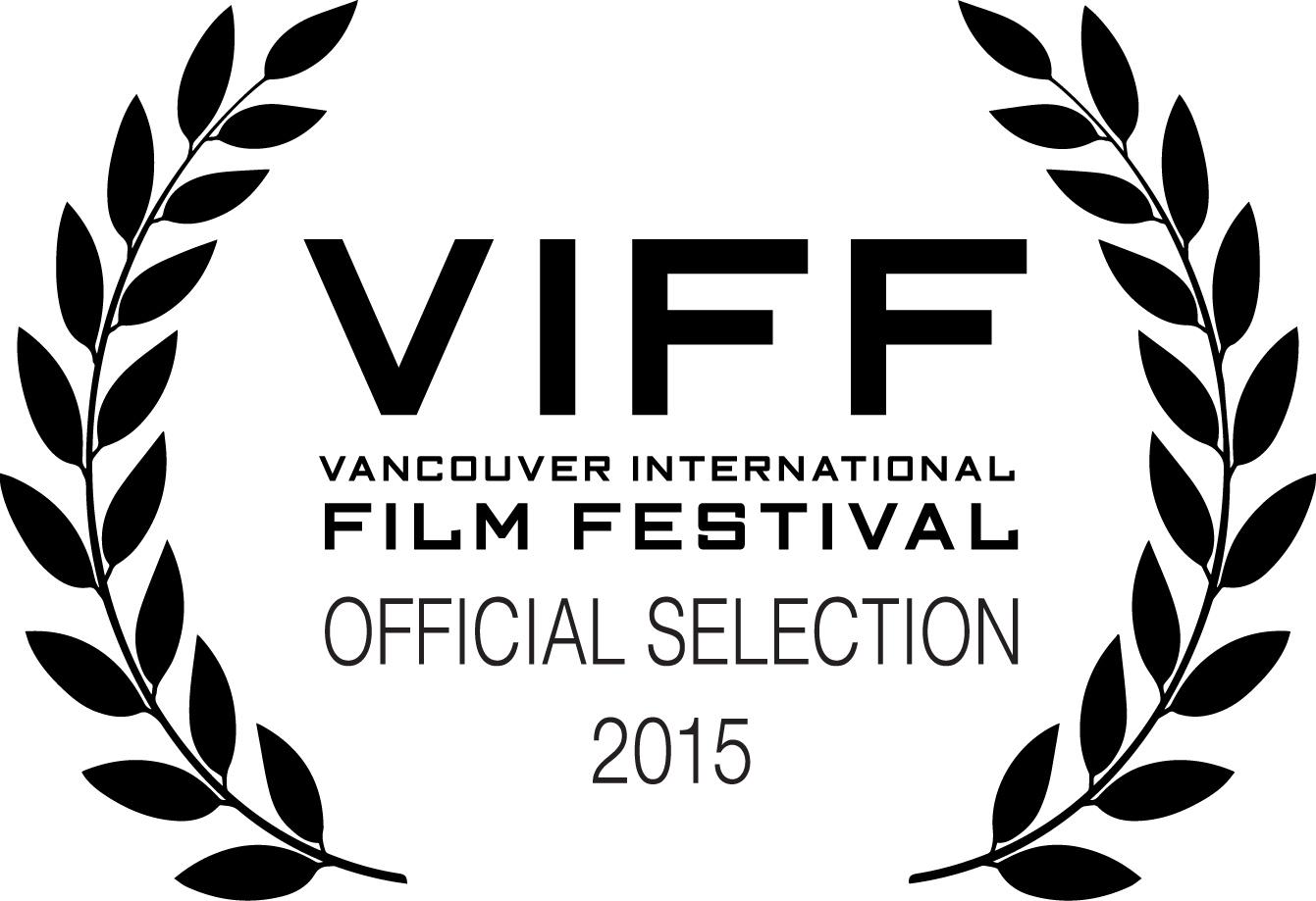 VIFF2015_OfficialSelection-black.jpg