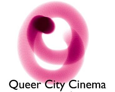 queer city.jpg