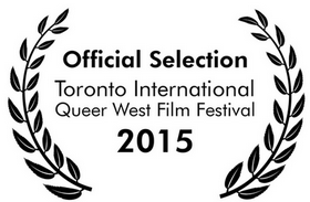 queerwestfilmfestival.png