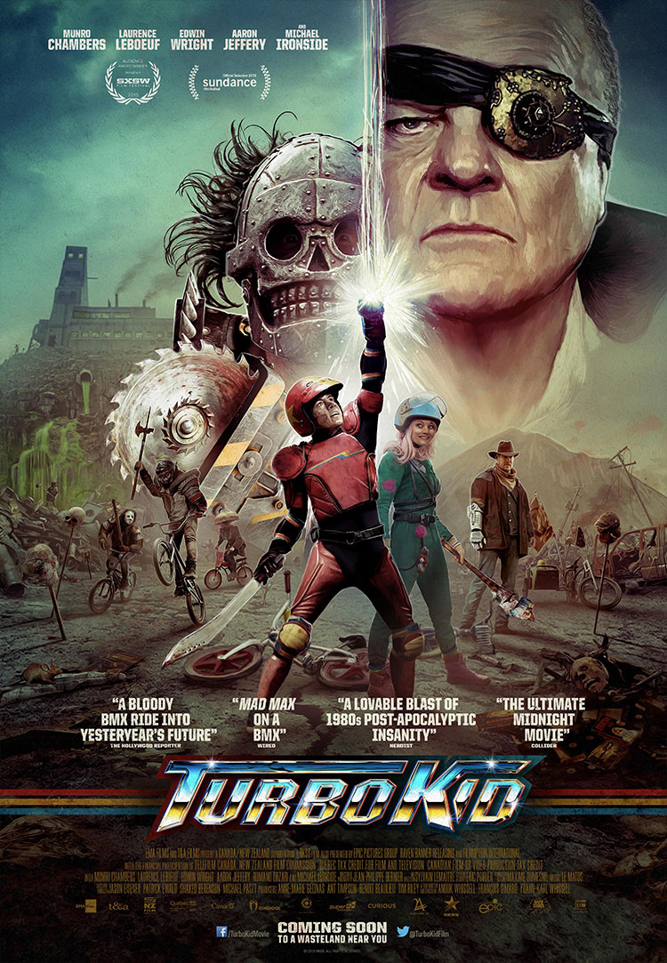 Turbo Kid - Poster ENG.jpg