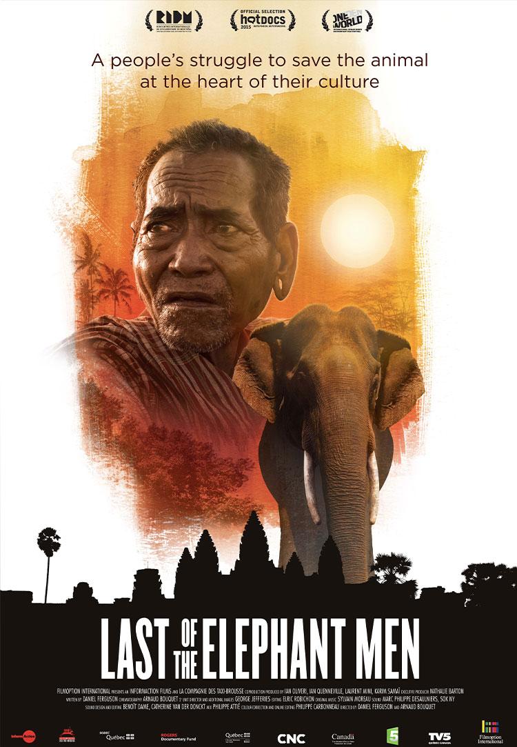 Last of the Elephant Men - Poster ENG.jpg