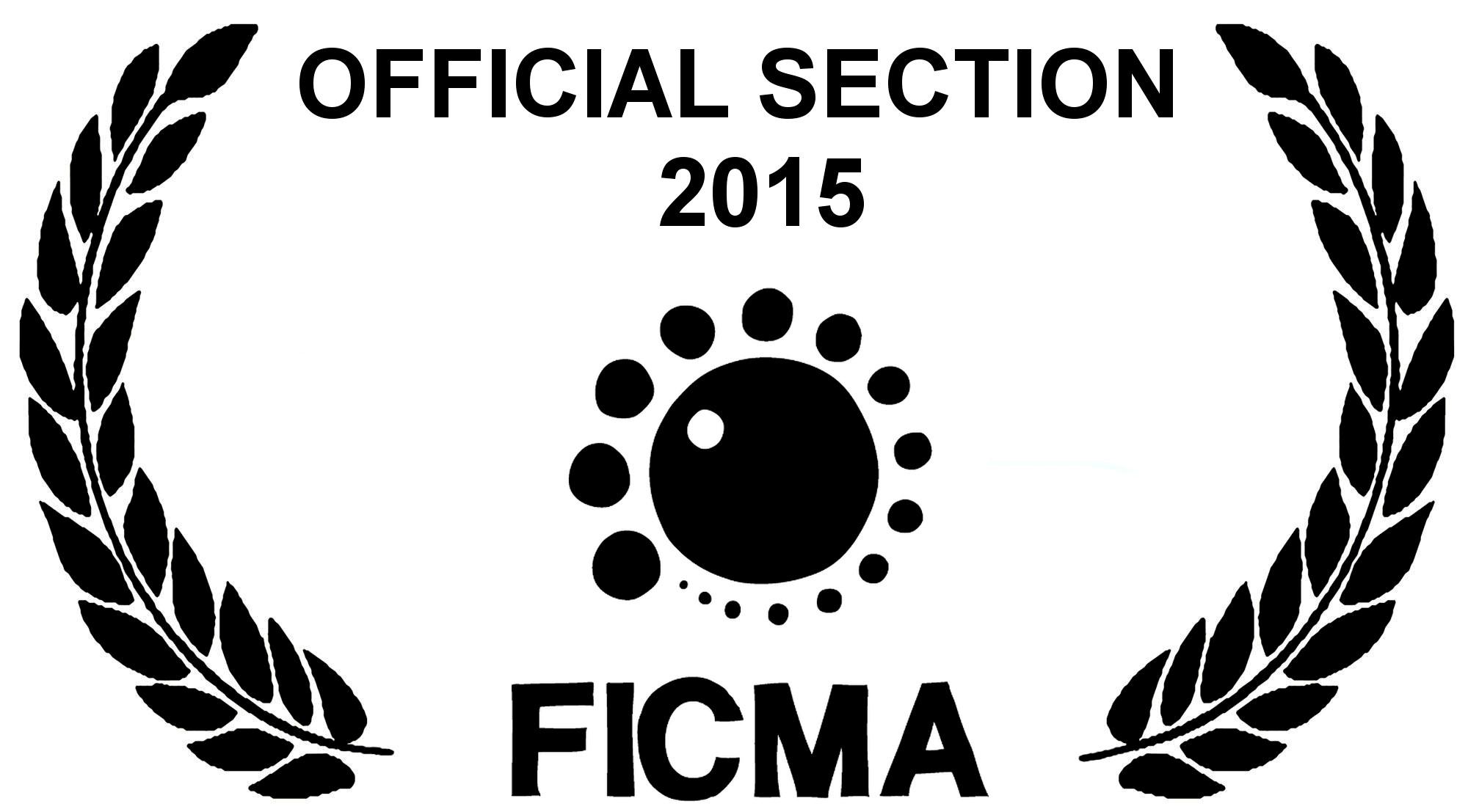 FICMA Barcelona - laurels.jpg