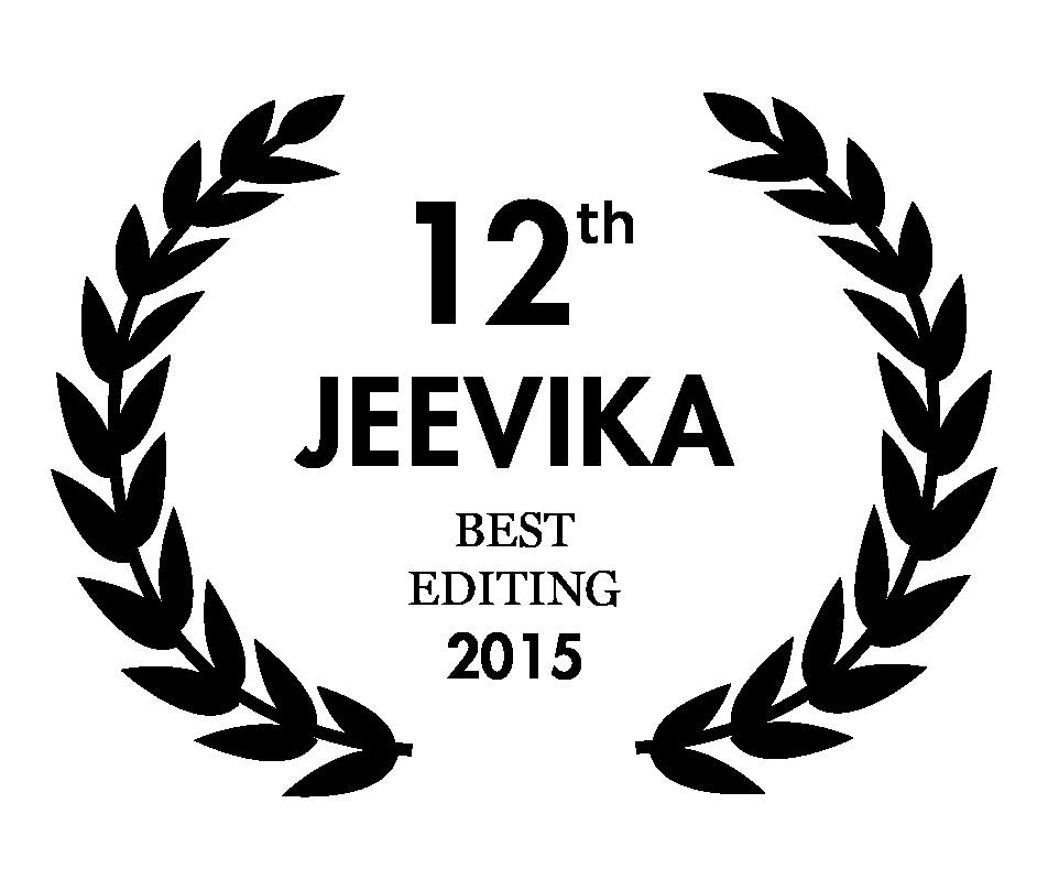 jeevika2.png