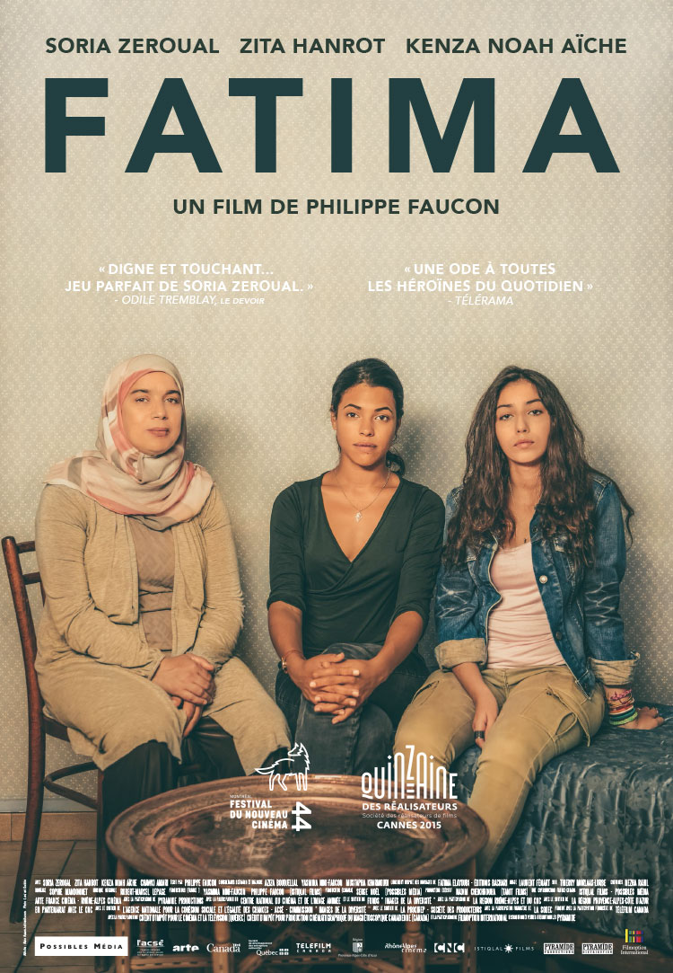 Fatima - Poster.jpg