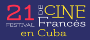 french-film-festival-of-cuba.png