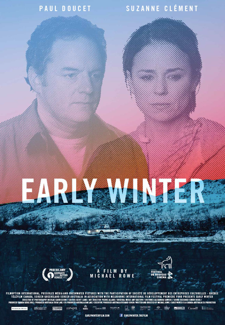Early Winter - Poster ENG.jpg