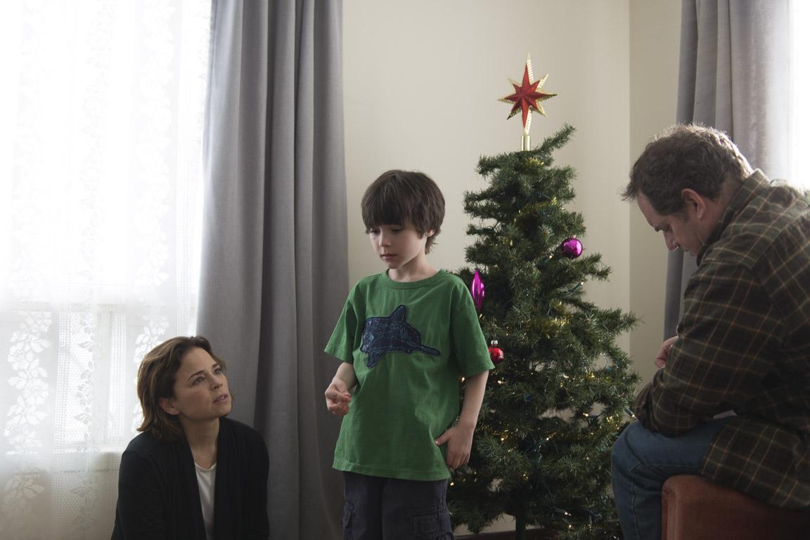 RestHome-Suzanne-Paul-the-children_credit_LaurentGuerin.jpg