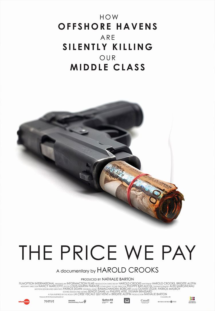 The Price We Pay - Poster ENG.jpg