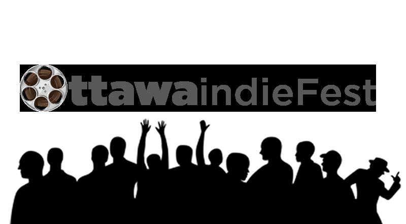 ottawaindiefest.png