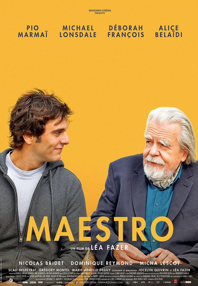 Maestro - Poster.jpg