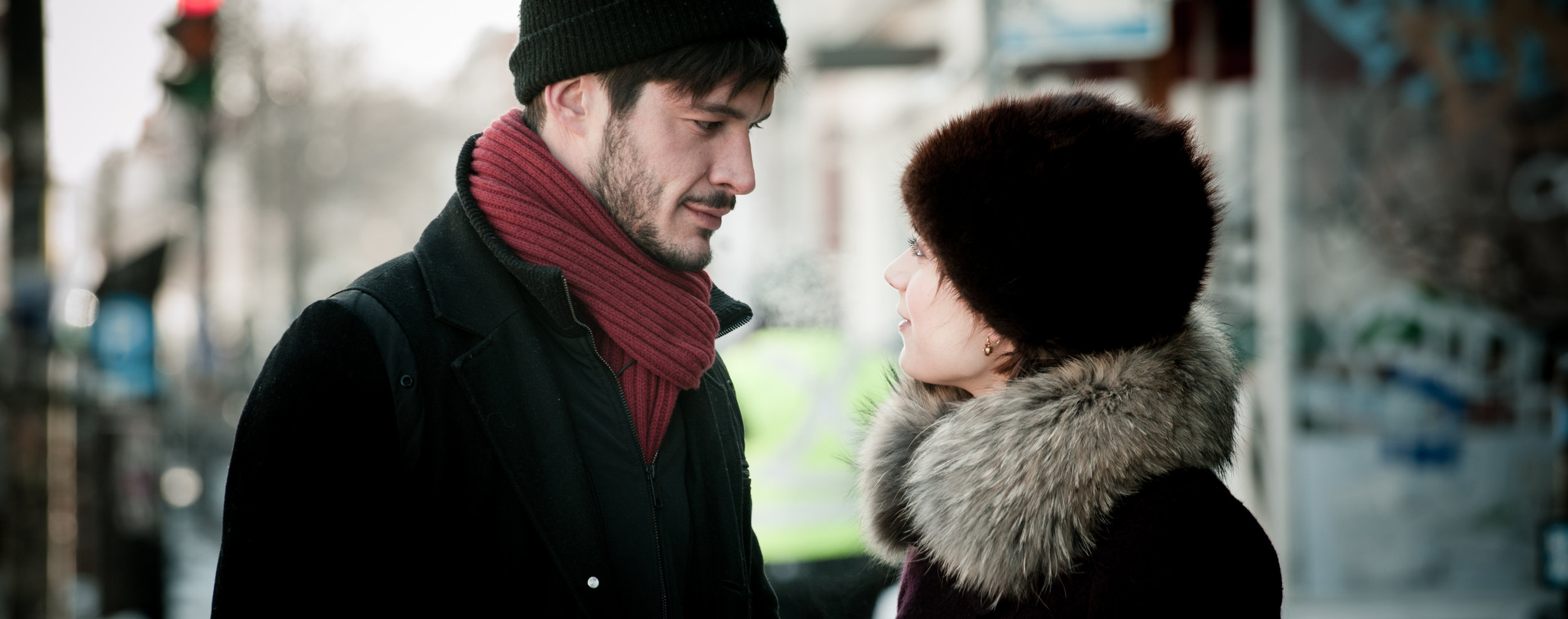 Gurov et Anna-67.jpg