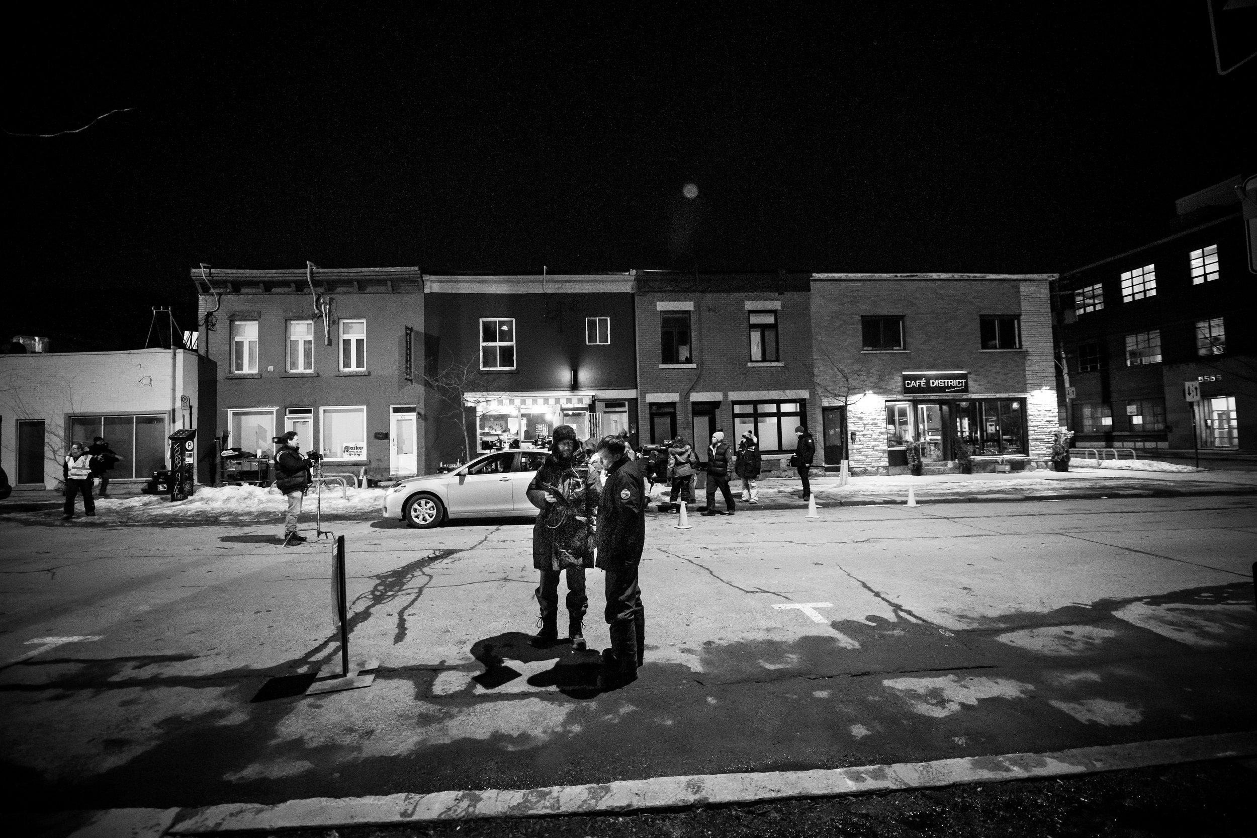 Gurov et Anna-201.jpg
