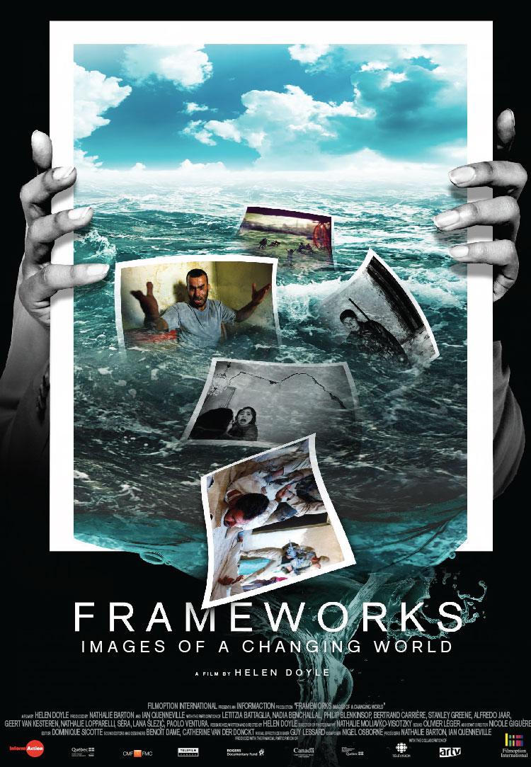 Frameworks - Poster ENG.jpg