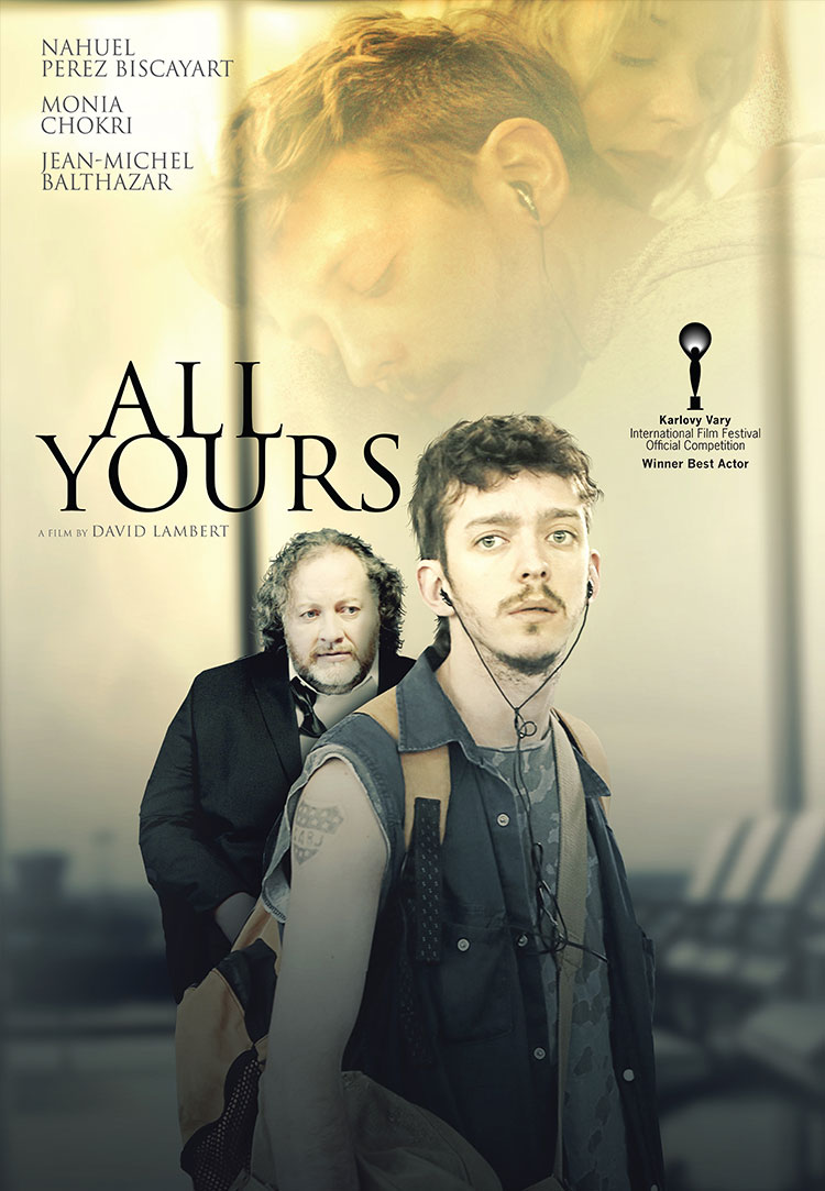 All Yours - Poster ENG.jpg