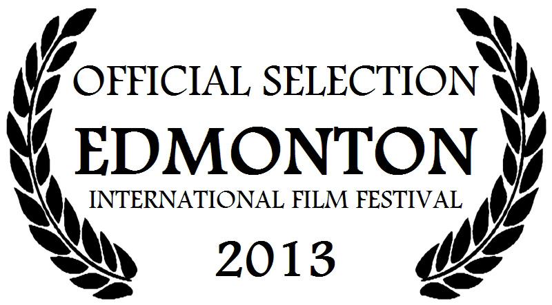 2013-edmonton_Official-Selection.jpg